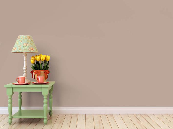 Interiérová barva odstín CERAMIC 20