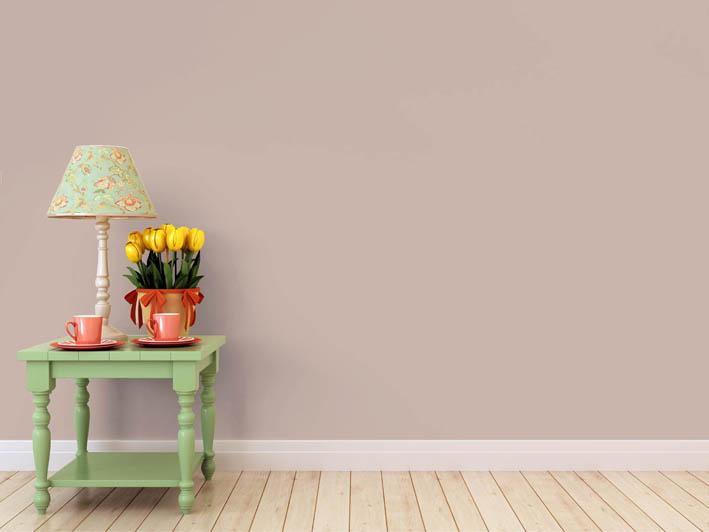 Interiérová barva odstín CERAMIC 25