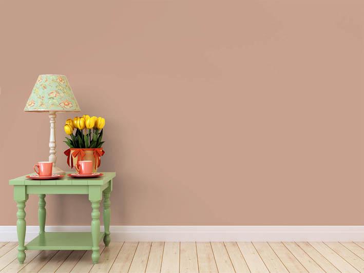 Interiérová barva odstín CERAMIC 35