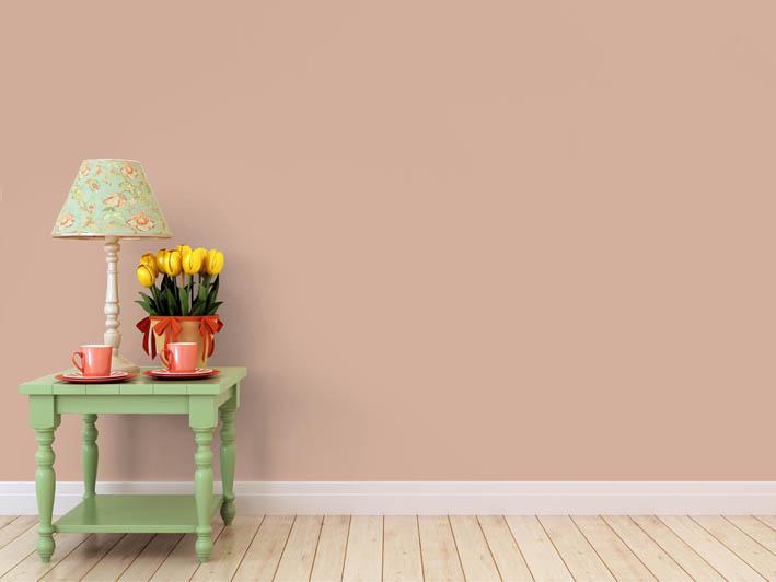 Interiérová barva odstín CERAMIC 40
