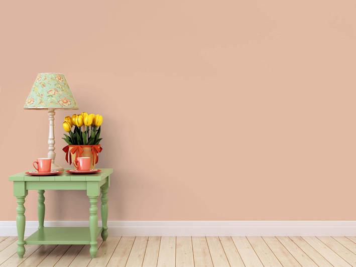 Interiérová barva odstín CERAMIC 45