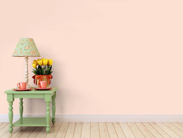 Interiérová barva odstín CERAMIC 60