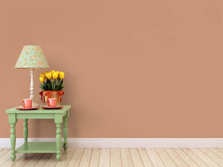 Interiérová barva odstín CERAMIC 65