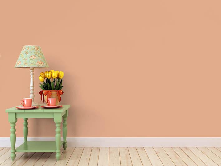 Interiérová barva odstín CERAMIC 70