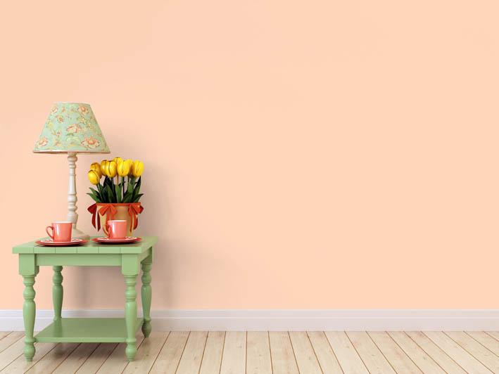 Interiérová barva odstín CERAMIC 80