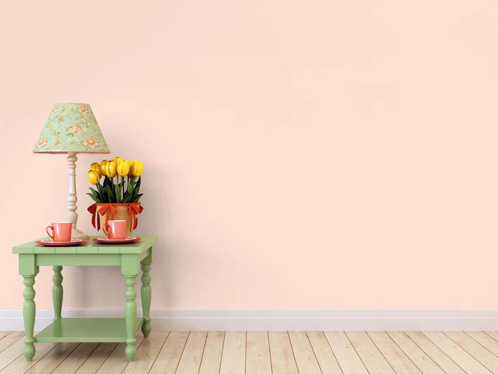 Interiérová barva odstín CERAMIC 85