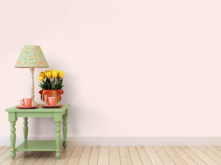 Interiérová barva odstín CERAMIC 90