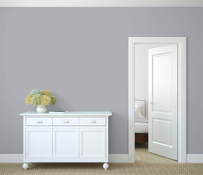 Interiérová barva odstín COELIN 5