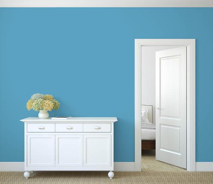 Interiérová barva odstín COELIN 105