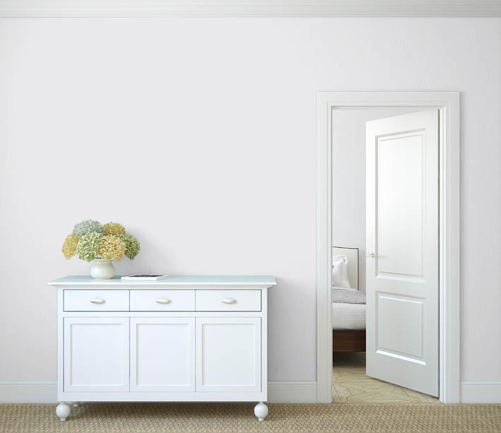 Interiérová barva odstín COELIN 25