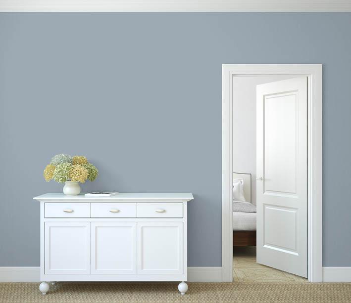 Interiérová barva odstín COELIN 35