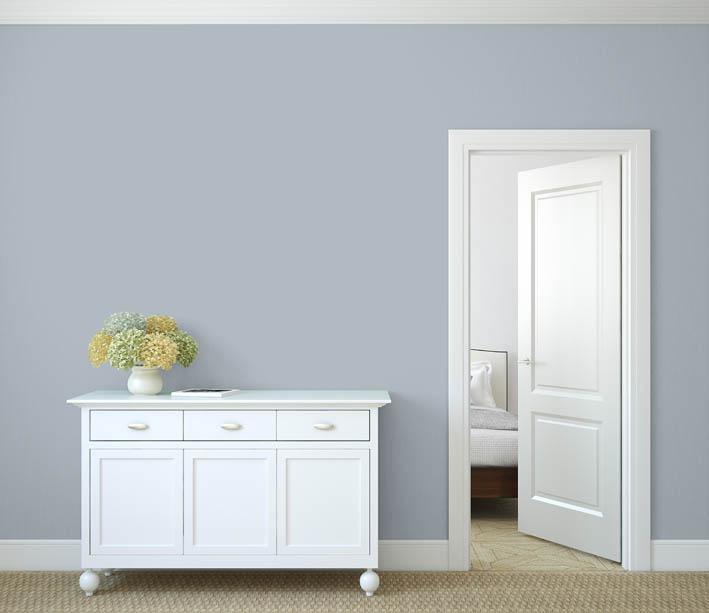 Interiérová barva odstín COELIN 40
