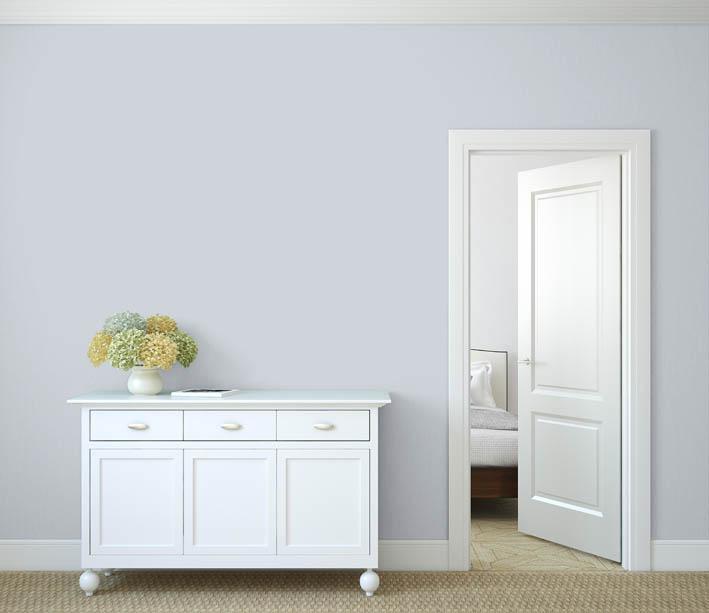 Interiérová barva odstín COELIN 50