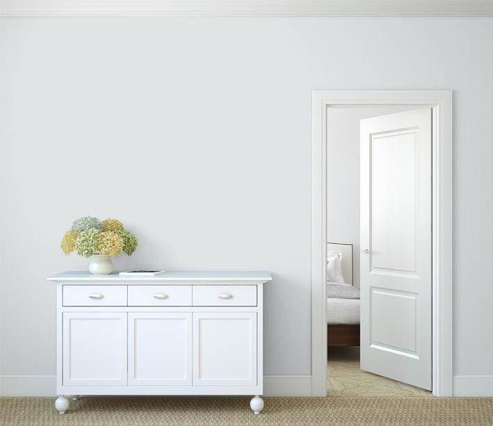 Interiérová barva odstín COELIN 55