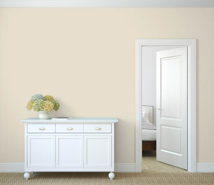 Interiérová barva odstín CURRY 20