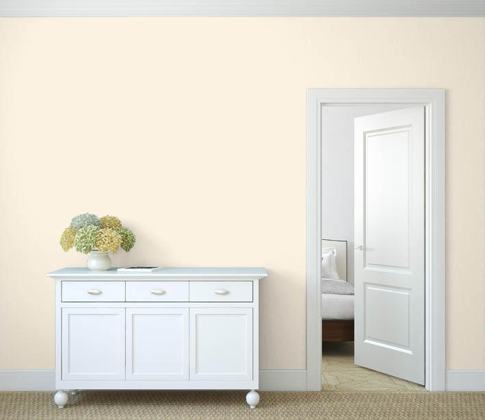 Interiérová barva odstín CURRY 30