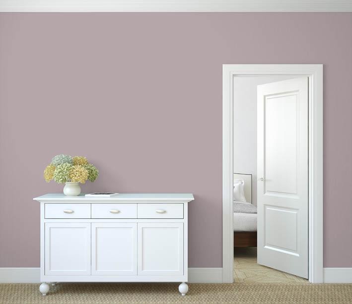 Interiérová barva odstín FLAMENCO 10