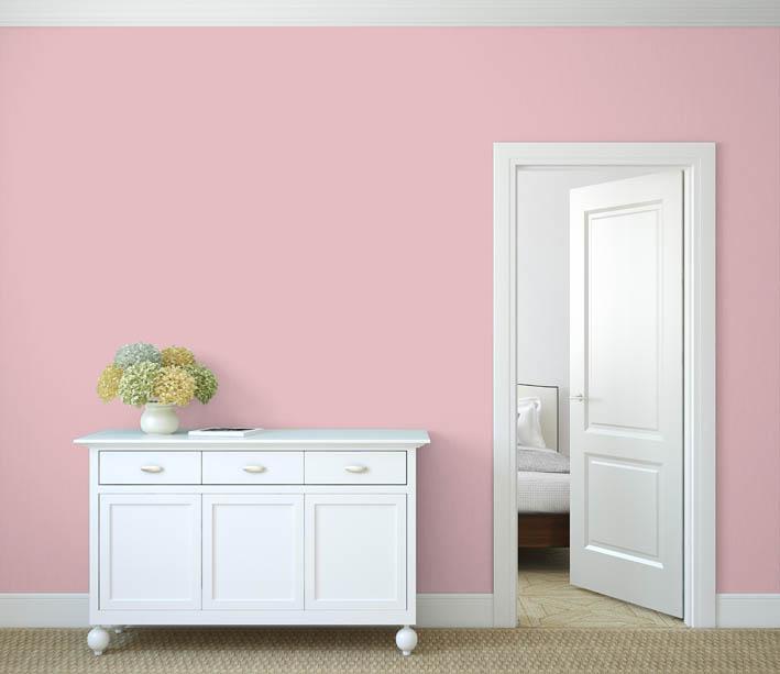 Interiérová barva odstín FLAMENCO 115