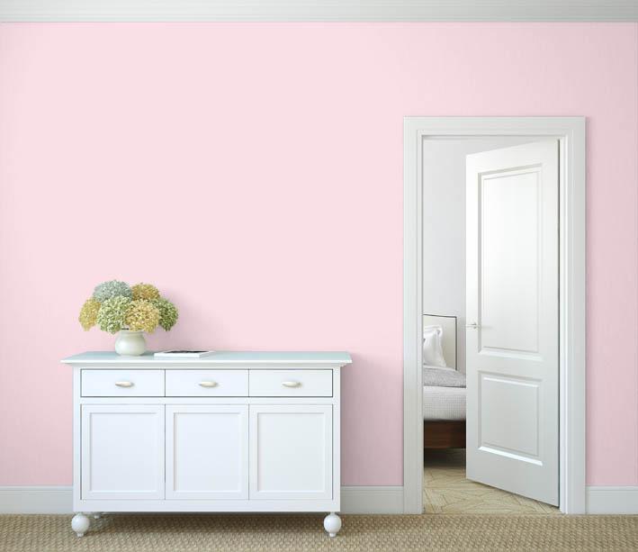 Interiérová barva odstín FLAMENCO 120