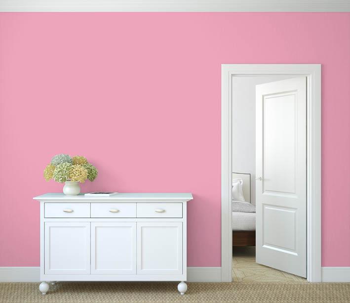 Interiérová barva odstín FLAMENCO 145