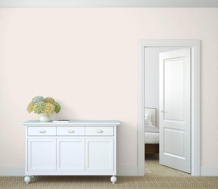 Interiérová barva odstín FLAMENCO 30