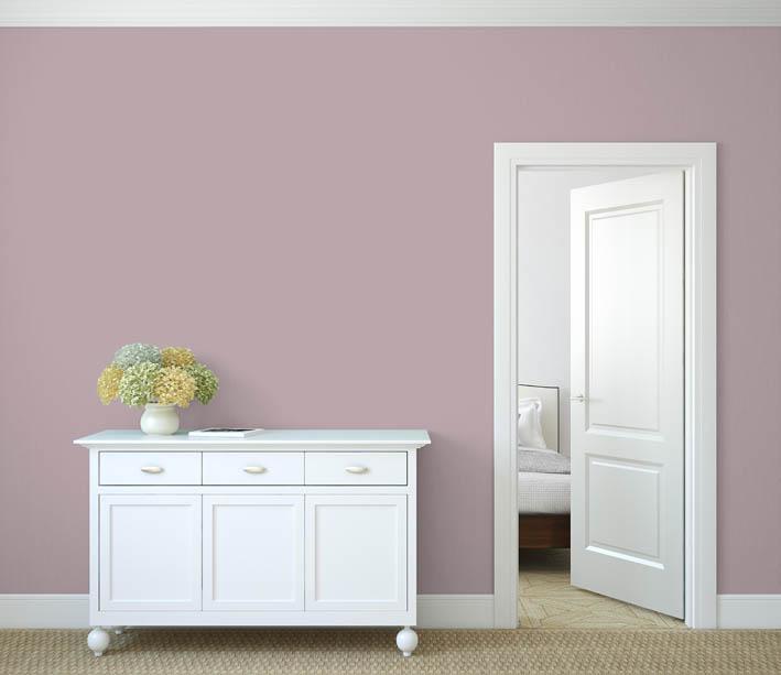 Interiérová barva odstín FLAMENCO 50