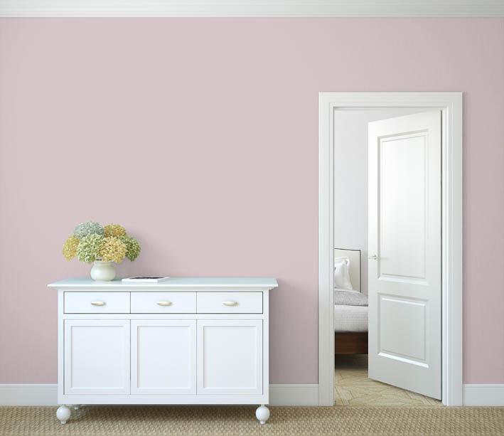 Interiérová barva odstín FLAMENCO 55