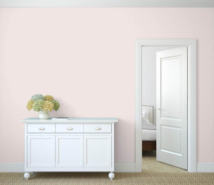 Interiérová barva odstín FLAMENCO 60