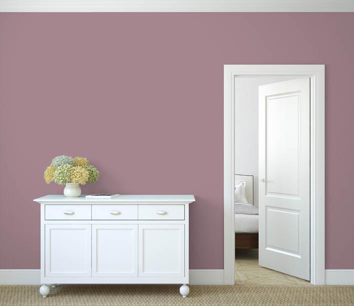 Interiérová barva odstín FLAMENCO 75