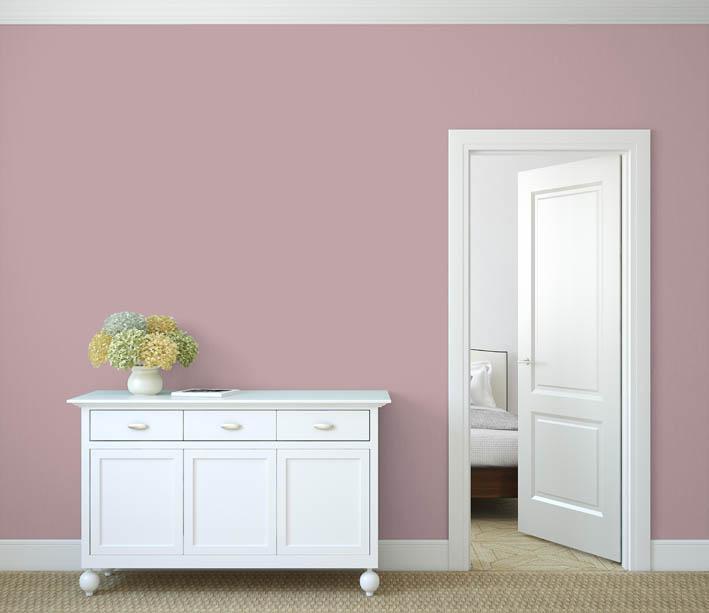 Interiérová barva odstín FLAMENCO 80