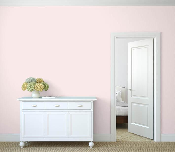Interiérová barva odstín FLAMENCO 90