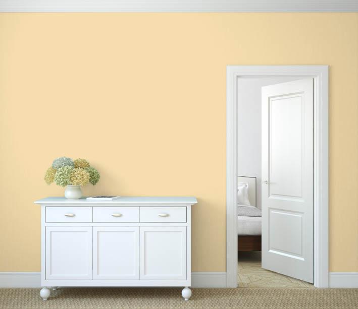 Interiérová barva odstín GINSTER 115
