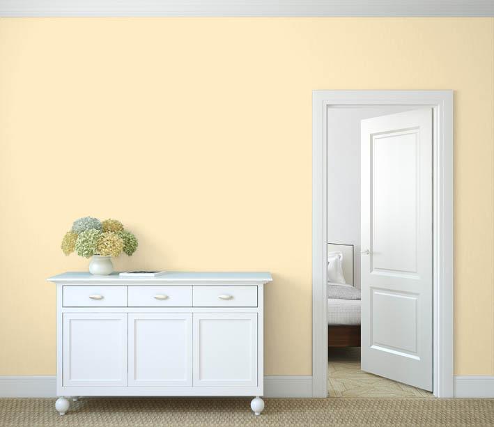 Interiérová barva odstín GINSTER 120