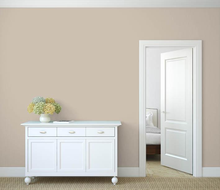 Interiérová barva odstín GINSTER 15