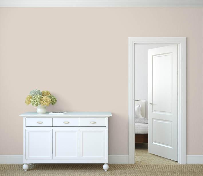 Interiérová barva odstín GINSTER 20