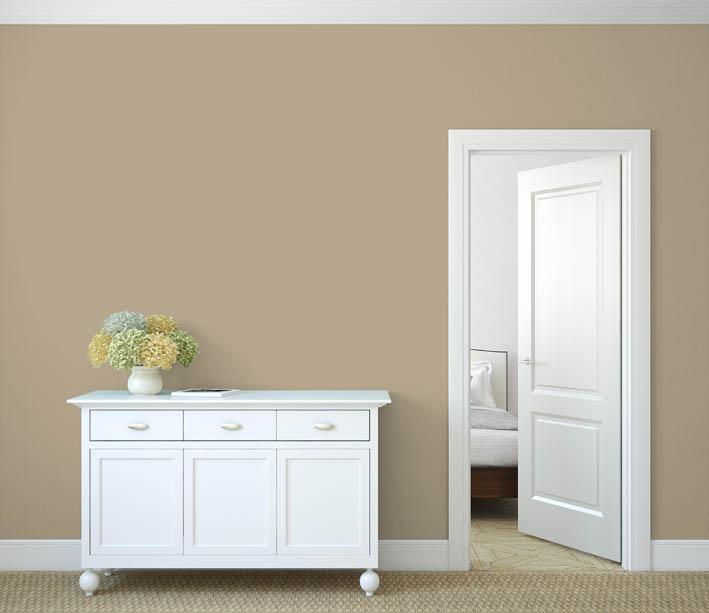 Interiérová barva odstín GINSTER 45