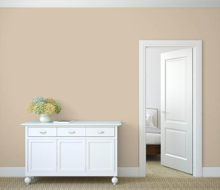 Interiérová barva odstín GINSTER 50