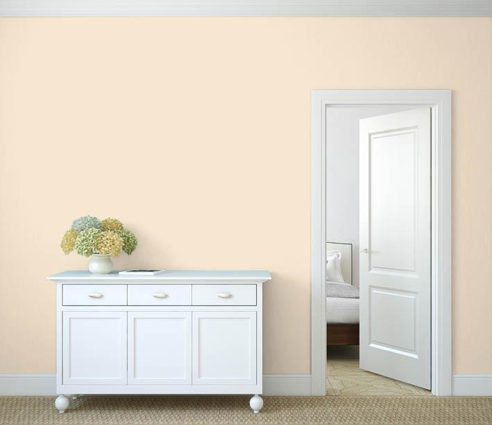 Interiérová barva odstín GINSTER 60