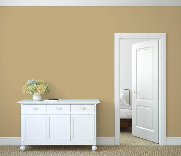 Interiérová barva odstín GINSTER 70