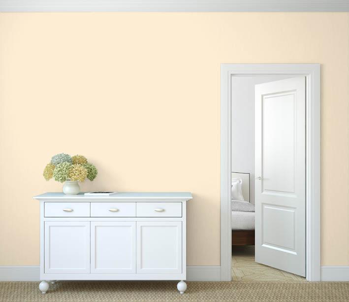 Interiérová barva odstín GINSTER 90