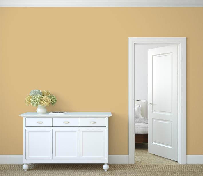 Interiérová barva odstín GINSTER 95