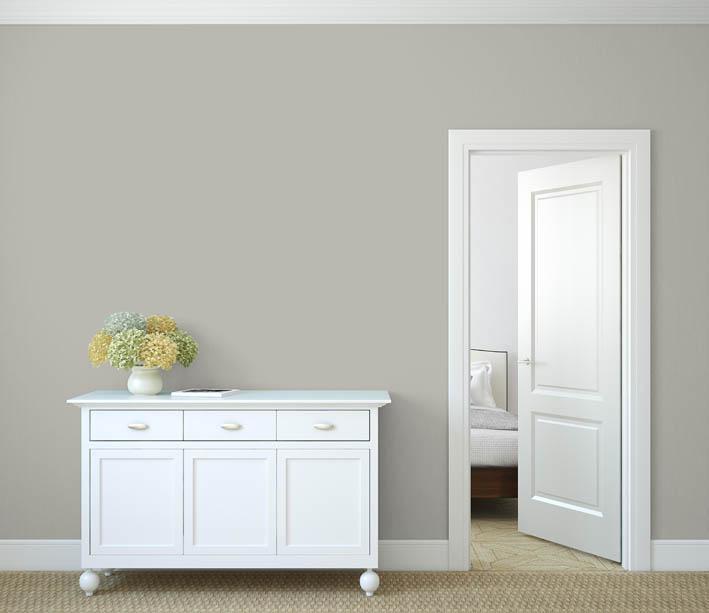 Interiérová barva odstín JADE 10
