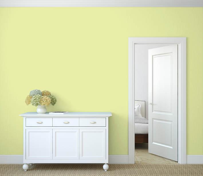 Interiérová barva odstín JADE 120