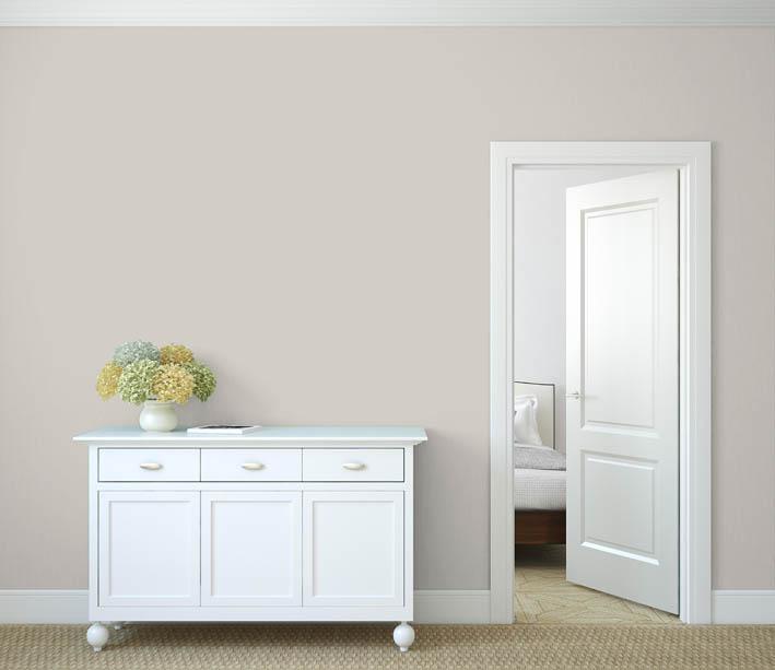 Interiérová barva odstín JADE 15