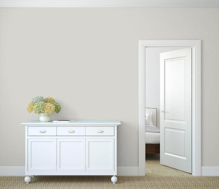 Interiérová barva odstín JADE 20