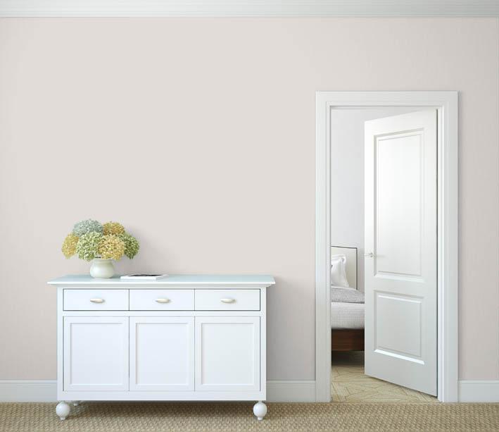 Interiérová barva odstín JADE 25