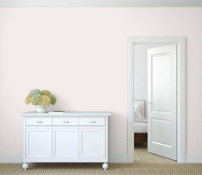 Interiérová barva odstín JADE 30