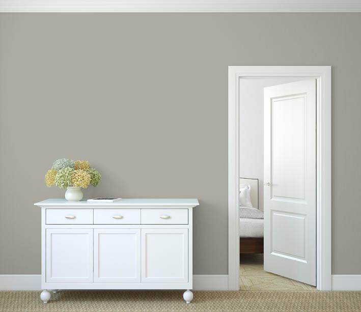Interiérová barva odstín JADE 40