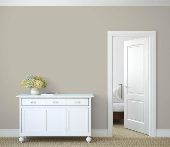 Interiérová barva odstín JADE 45
