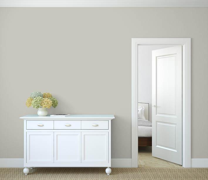 Interiérová barva odstín JADE 50
